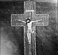 Frustuna kyrka - KMB - 16000200096010.jpg