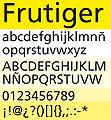 Frutiger mostres.jpg