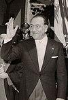 Fuad Chehab