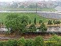 Fuchiyujing - panoramio.jpg