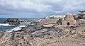 Fuerteventura - El Cotillo - Port 01.jpg