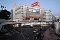 Fujisawa (44451014545).jpg