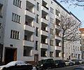 Fuldastraße 39-37.jpg