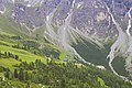 Fulpmes Stubaital - panoramio (6).jpg