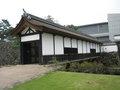 Funai Castle Roka-bridge.jpg