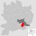 Furth bei Göttweig im Bezirk KR.PNG