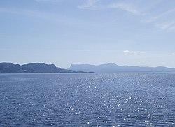 Fusafjorden.JPG