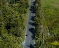 Fuvamulah Road.png