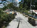 FvfPampanga2400 04.JPG