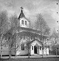 Gällivare kyrka - KMB - 16000200043138.jpg