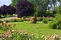 Gärten der Welt - panoramio (4).jpg