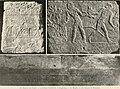 Gîza - Bericht über die von der Akademie der Wissenschaften in Wien auf gemeinsame Kosten mit Dr. Wilhelm Pelizaeus unternommenen Grabungen auf dem Friedhof des Alten Reiches bei den Pyramiden von (14740334476).jpg