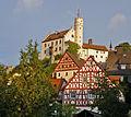 Gößweinstein-Burgblick.jpg
