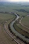 Göta kanal - KMB - 16001000013281.jpg