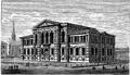 Göteborgs handelsinstitut.png