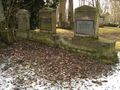 Göttingen-Grave.of.Johann.Friedrich.Blumenbach.02.jpg