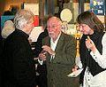 Günter Bommert 2008-1.jpg