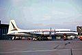 G-AOVP B.175 Britannia 312 Lloyd Intl Aws LPL 14NOV65 (5662359833).jpg