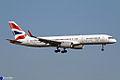 G-BPEJ OpenSkies (British Airways) (3706934323).jpg