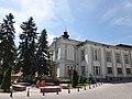 G.k. Varusha - south, 5000 Veliko Tarnovo, Bulgaria - panoramio (17).jpg