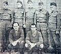GENERALS -DACHAU-1944.jpg