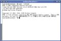 GHDL screenshot.png