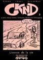 GKND (t.3) Licence de la vie - (Gknd-3 original).pdf