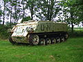 GKN APC Mk.II (6064572901).jpg