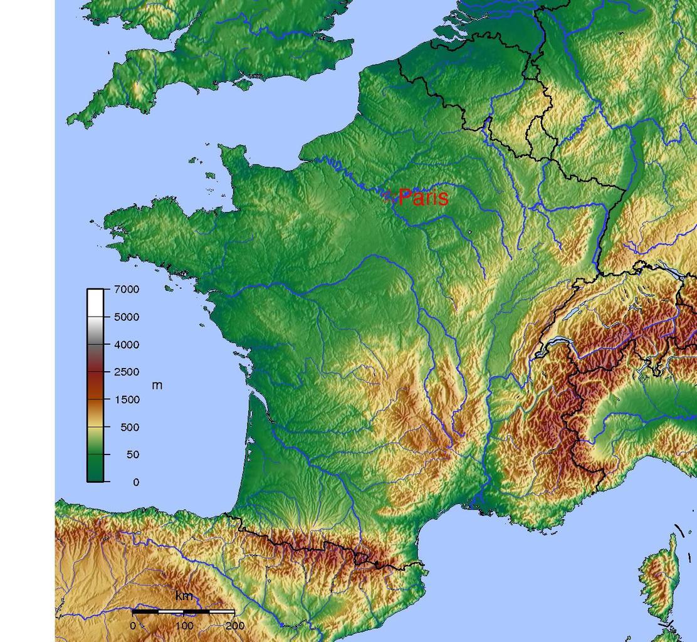 File Gmt France 2 Pdf