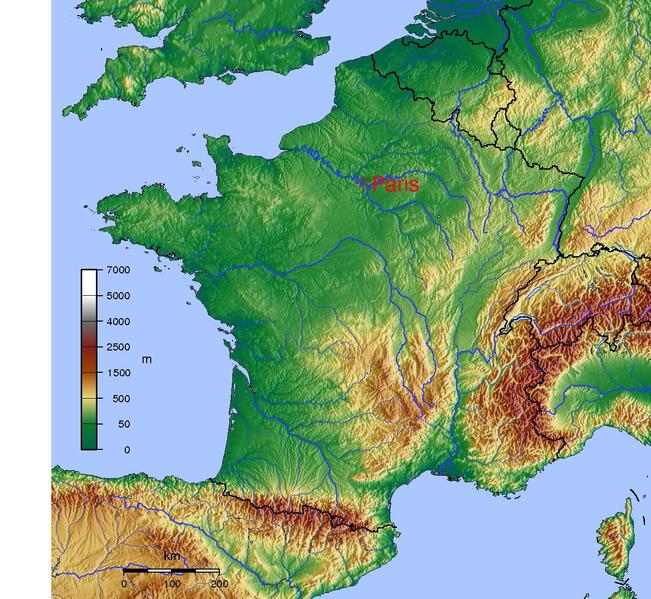 Map Of France Pdf.File Gmt France 2 Pdf Wikimedia Commons