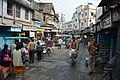 GNPC Road - Ranaghat - Nadia 2016-01-17 8707.JPG
