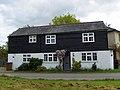GOC The Pelhams 070 Mill Cottage, Patmore Heath (27644519704).jpg