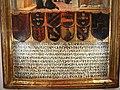 Gabella 47, guidoccio cozzarelli (attr.), stimmate di s. caterina, 1498 ca. 03.jpg