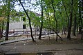 Gagarinsky District, Moscow, Russia - panoramio (163).jpg
