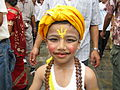 Gai Jatra Kathmandu Nepal (5116034565).jpg