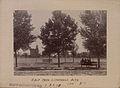 Gait Park, Lethbridge, Alberta (HS85-10-23218).jpg