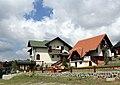 Gajevi, Zlatibor, Serbia - panoramio (4).jpg