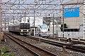 Gakkentoshi Line view-02.jpg
