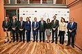Gala del XX aniversario de La Tribuna (37727071864).jpg