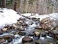 Galena creek - panoramio.jpg