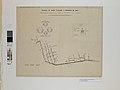 Galerias de Aguas Pluviaes e Drenagem do Solo - 1, Acervo do Museu Paulista da USP.jpg