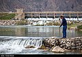 Gamasiab River 2020-04-29 01.jpg
