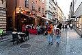 Gamla stan Stockholm DSC01550-46.jpg