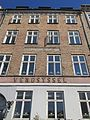 Gammel Strand 42 (Copenhagen).jpg