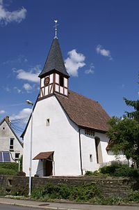Gammelshausen Kirche.jpg