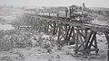 Gamtoos river bridge, ca. 1905, Avontuur Line, South Africa.jpg