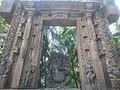 Ganapathi statue.jpg