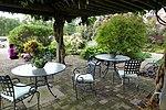 Garden - Collings Foundation - Massachusetts - DSC07137.jpg
