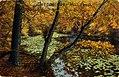 Garden City Hill Pond (NBY 435733).jpg