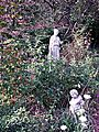 Garden Statues (7666742574).jpg